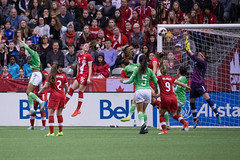 20170204_CANWNT_byEmerson71