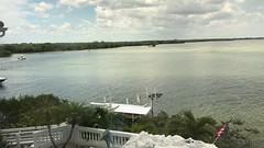 Boating Tranquility Tampa Bay Florida - IMRAN™