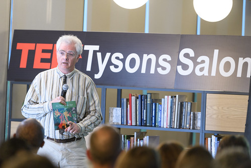 233-TEDxTysons-salon-20170419