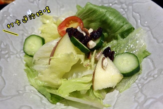 喜樂韓式料理 (2).JPG