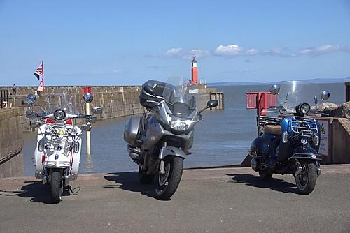 _DSC06382_Watchet Harbour