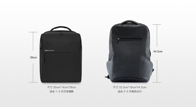 backpack01