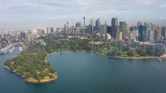 RBG Sydney-3116
