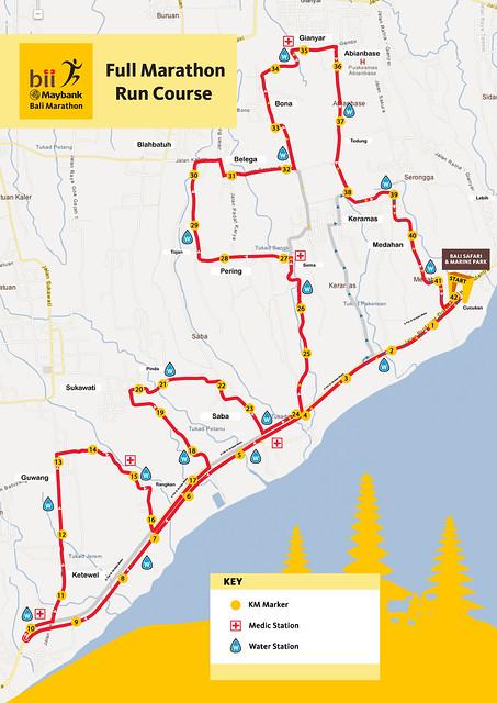 bali-marathon-route-fm