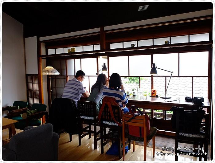 iyasaka食堂 (13).jpg