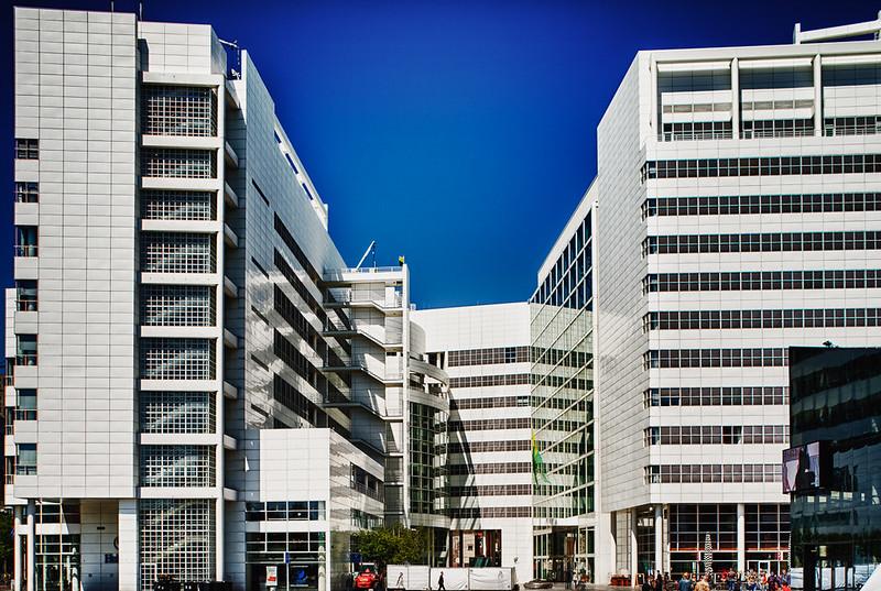 Den Haag - La Haye 8938151682_6604036717_c