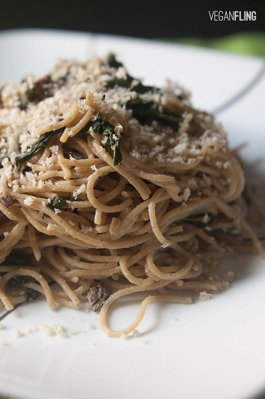 spinachmushroomspagetti3_veganfling