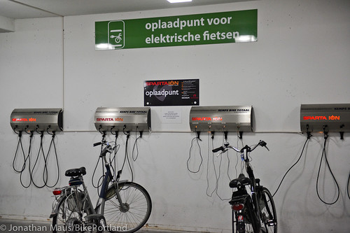 s-Hertogenbosch-26