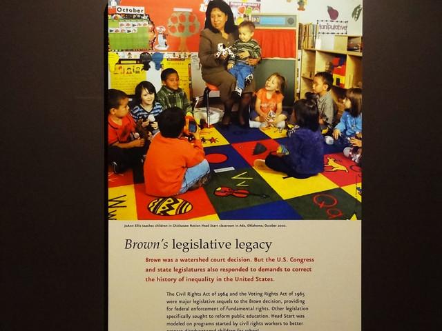 browns-legislative-legacy