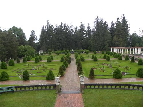 2013-06-16 Sonnenberg Gardens 019