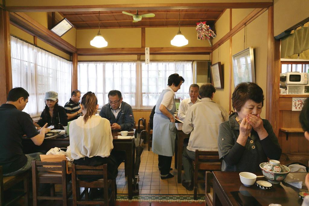 2013 Tokyo Food_074