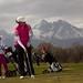 foto: www.golftatry.sk