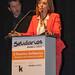 Proyecto Hombre Valladolid - Premios Solidarios 2013 - 14