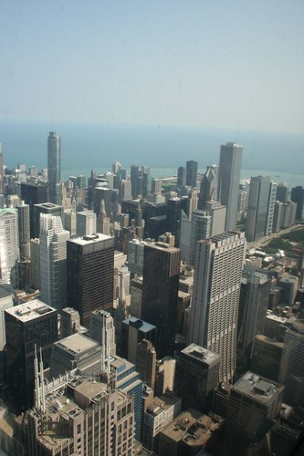 Chicago_001originale