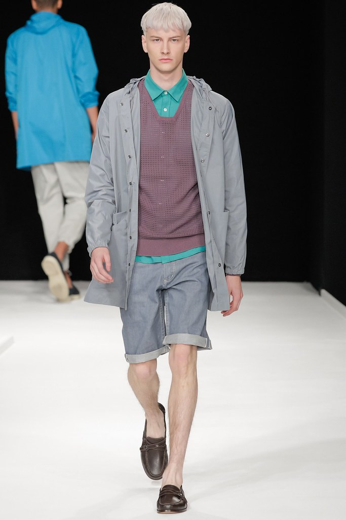 SS14 London YMC030_Benjamin Jarvis(vogue.co.uk)