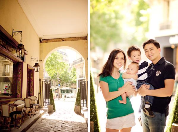 RYALE_Paris_Family-2