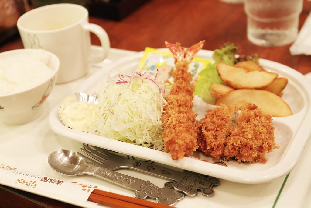 2013 Tokyo Food_345