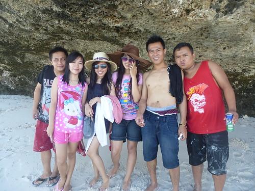Sulawesi13-Bira-jour (14)