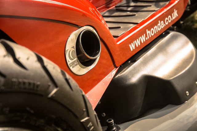 honda-mean-mower-7