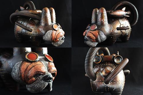 Battle-DOG-GRUMPY-by-Don-P-1