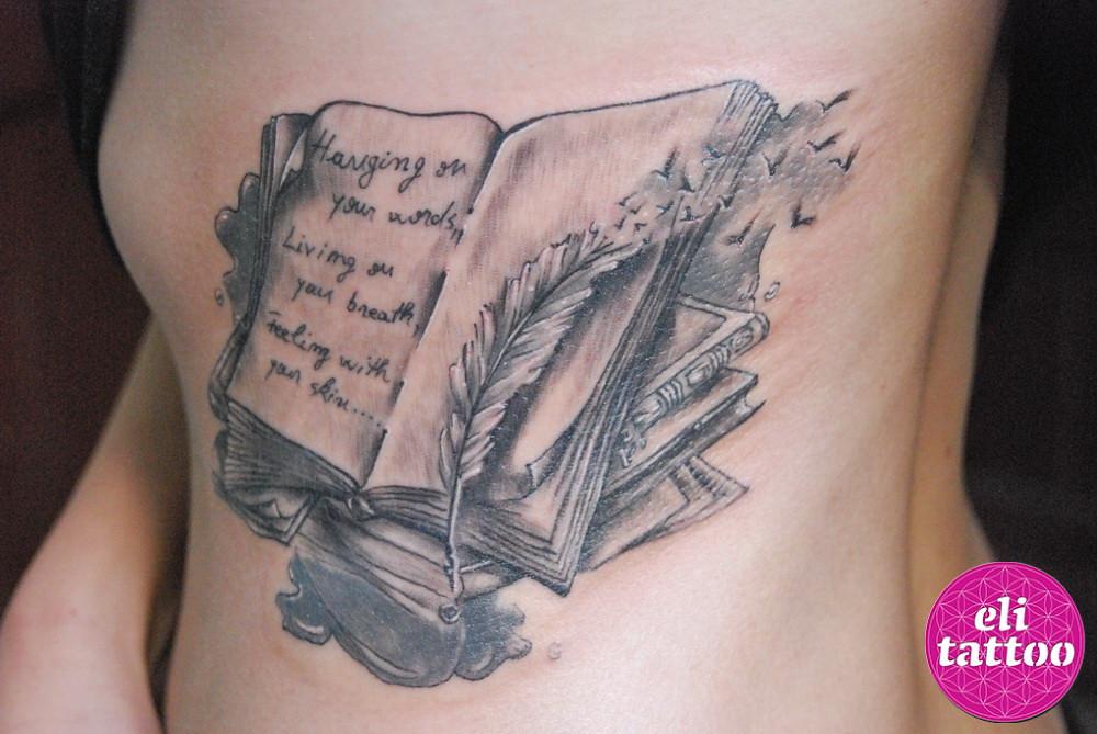 genital tattoos related keywords genital tattoos long tail keywords keywordsking. Black Bedroom Furniture Sets. Home Design Ideas