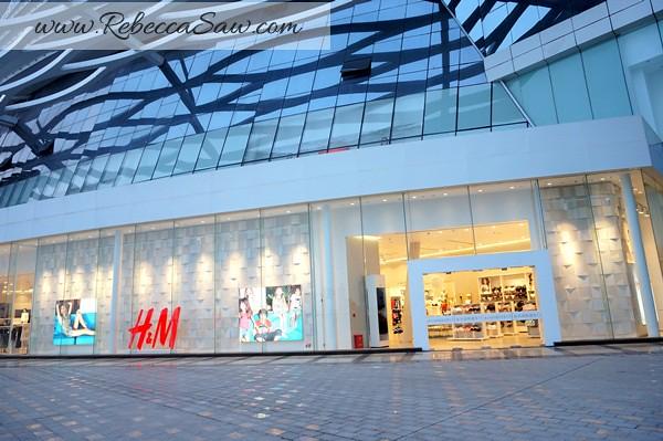 Chengdu - New Century Global Mall-050