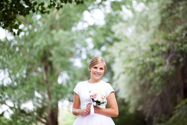 Nicole Allen Bridals Favorites-41