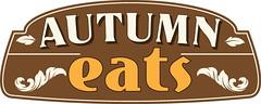 AutumnEats 2013