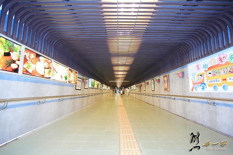 幾米廣場|幾米公園|向左走向右走繪本場景|宜蘭車站周邊景點