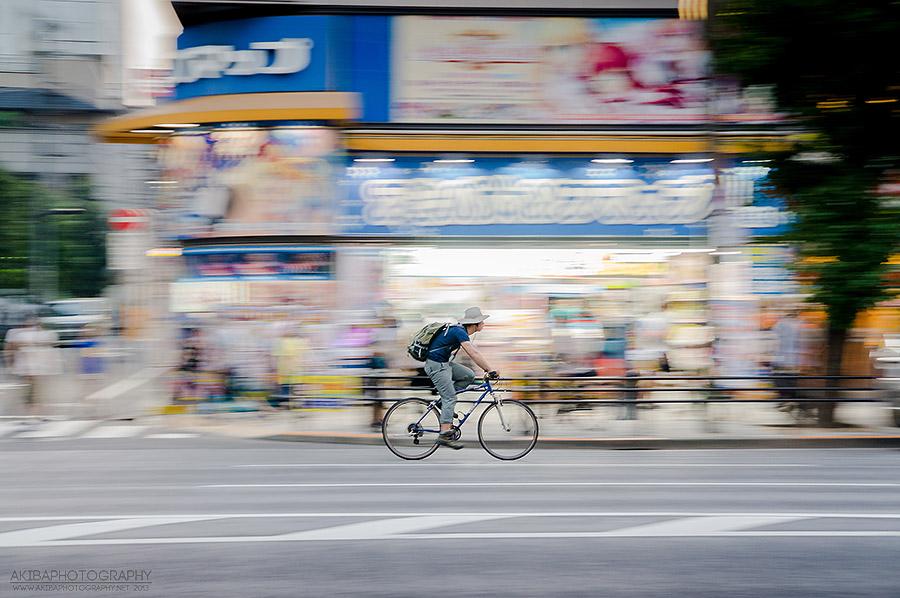 AkibaPhotography0055s