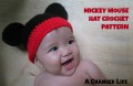 mickey mouse hat crochet pattern2