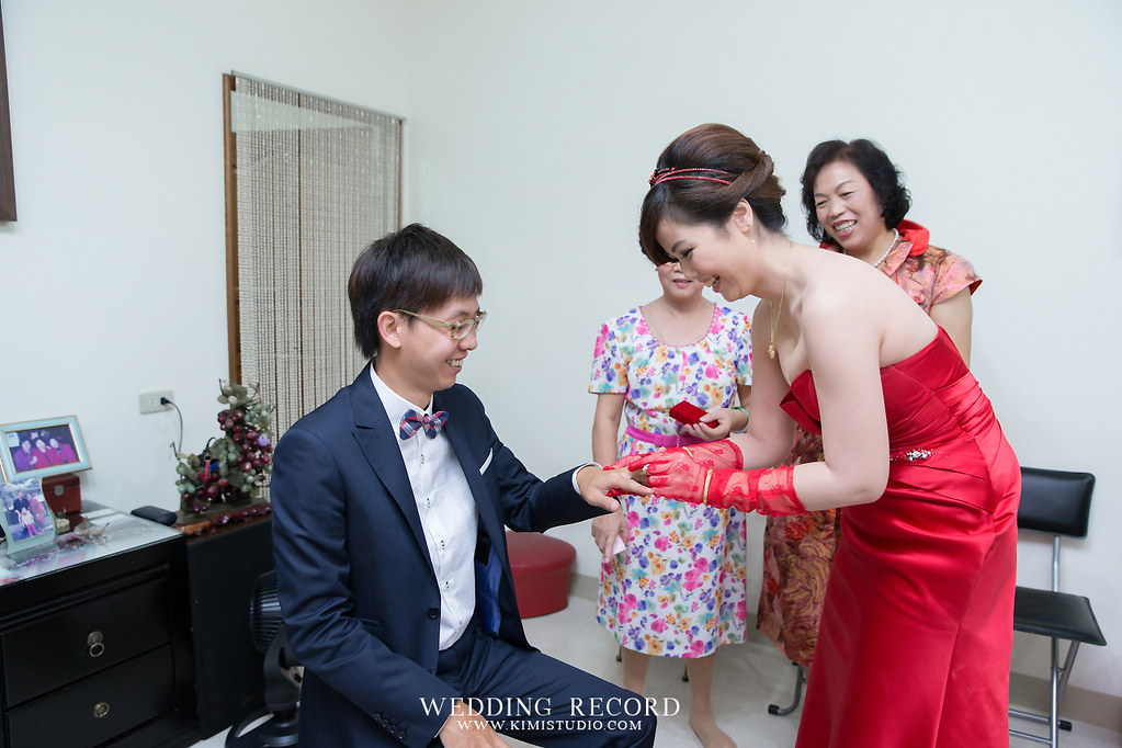 2013.06.29 Wedding Record-067