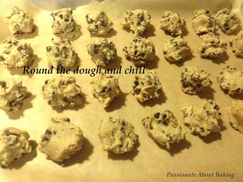 cookies_chocchips04