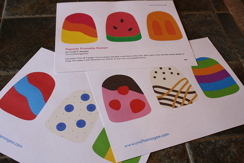 Printable-popsicle-patterns