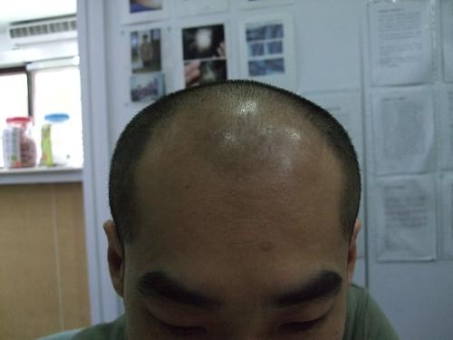 2012_0418嚴國仁0001