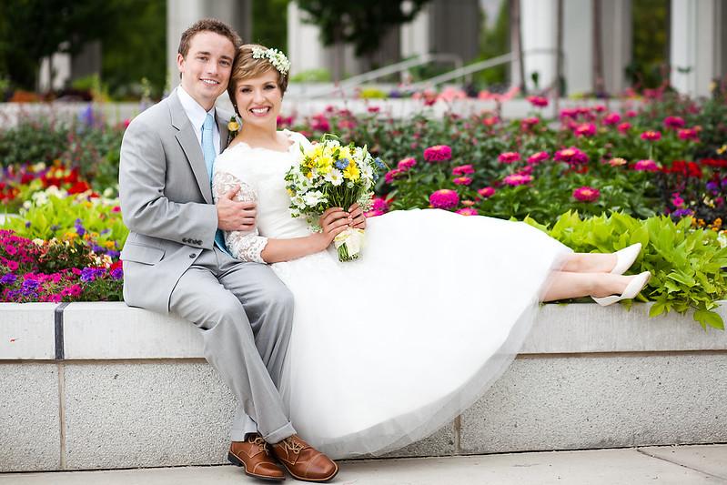 Caitie Graves Wedding Favorites-25
