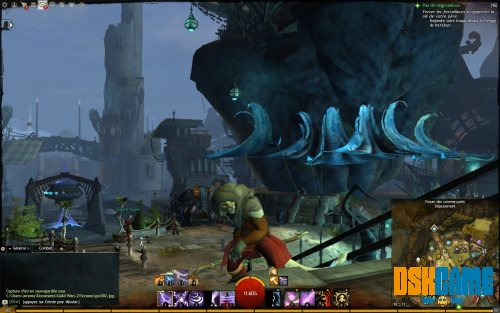 Guild Wars 2 - 2