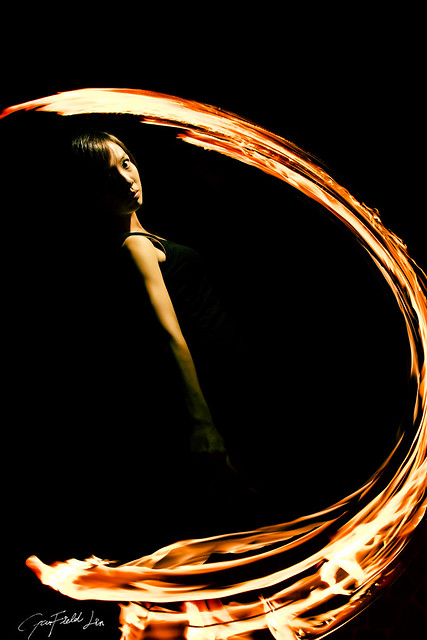 Fire_07