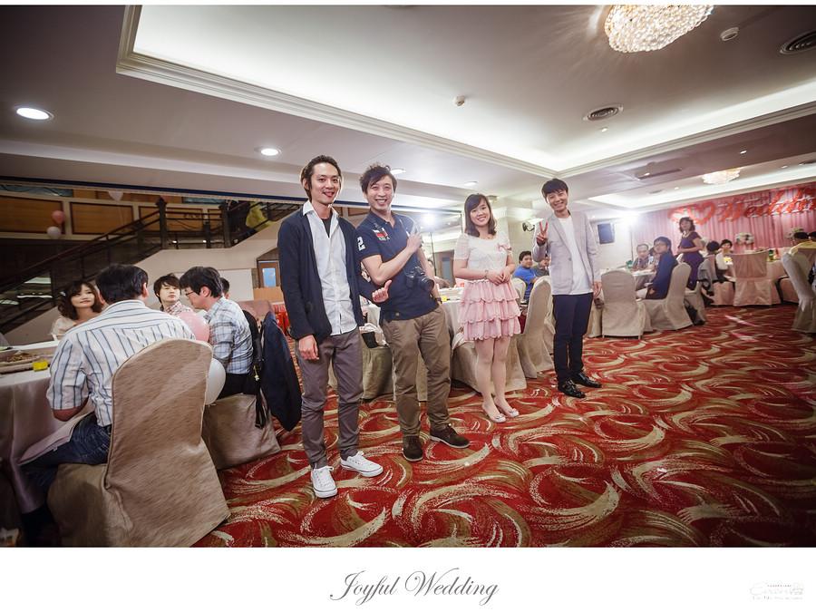 士傑&瑋凌 婚禮記錄_00141