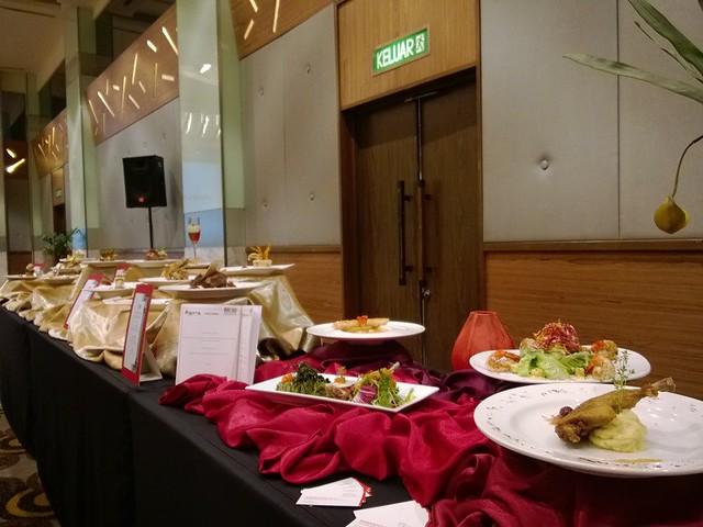 kl restaurant week 2013 - rebeccasaw blog-006