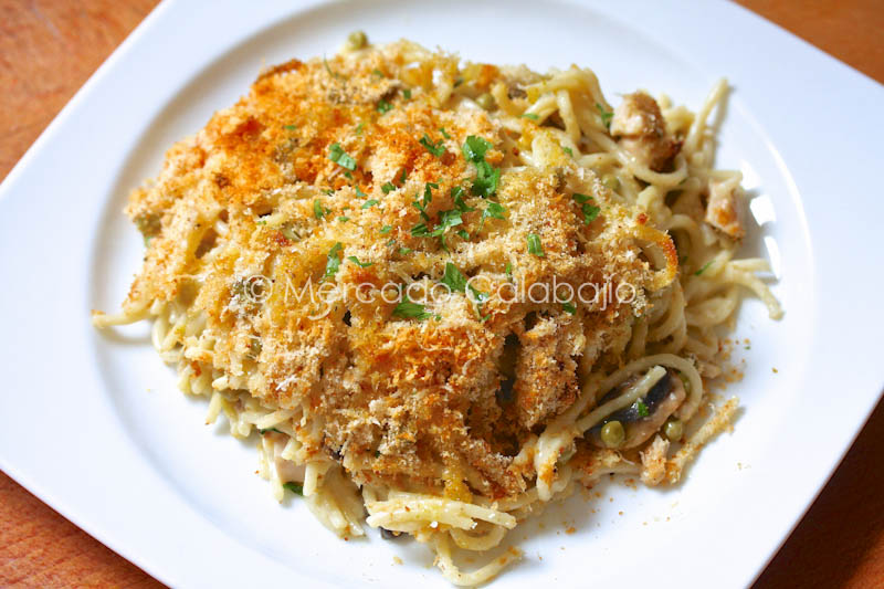 TURKEY TETRAZZINI-24
