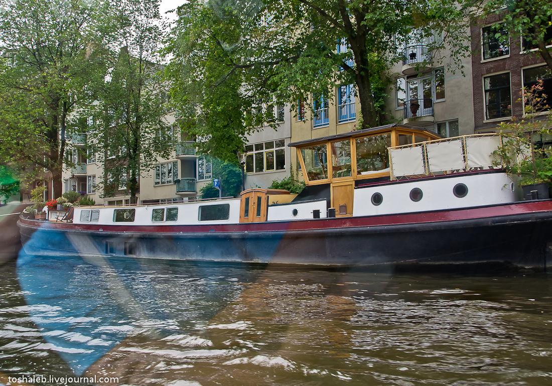 Amsterdam_2-34
