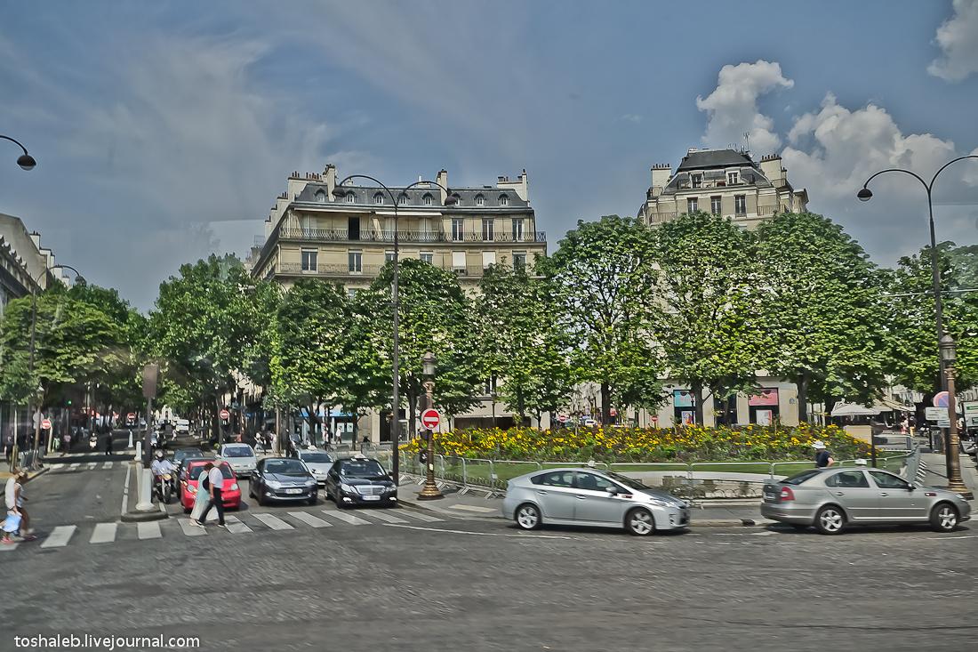 Paris_1-74