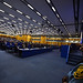 57th IAEA General Conference Day 1 - 16 Sep 2013