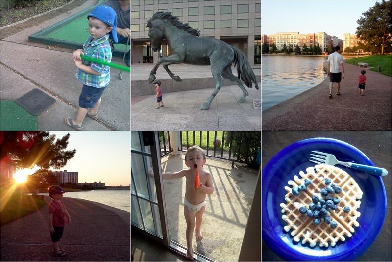 phone pics1