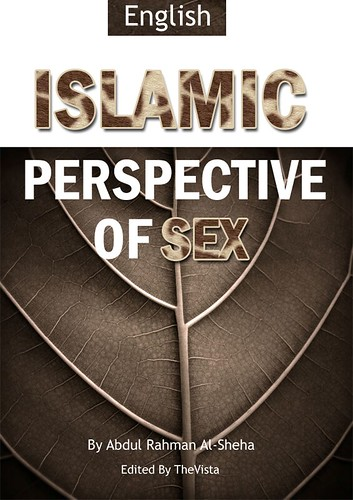 islamic perspective of sex ebook by abdul rahman al sheha