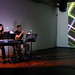 Noiseborder-BS_15