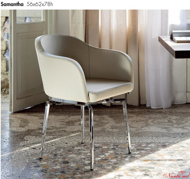 CASARREDO — atributul bunăstării! > Foto din galeria `Mese si scaune`