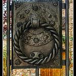 Teléfono del Ayuntamiento de Alcover