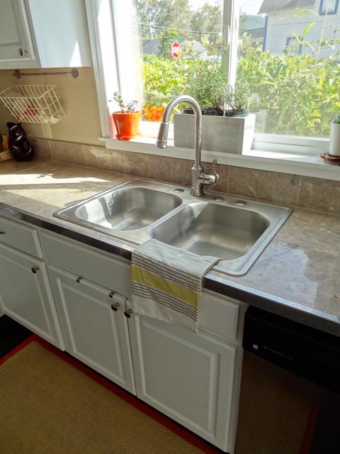 kitchen_faucet2